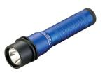 Streamlight 74343 Strion® LED with 120V AC/12V DC Blue