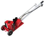 Sunex 6623 20 Ton Air/Hydraulic Floor Jack