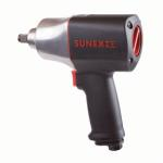 "Sunex SX4348 1/2"" Super Duty Impact Wrench"