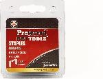 "Proferred Staples 9/16"" (14mm) Height, 1.2mm Thick, 10.6mm Wide"
