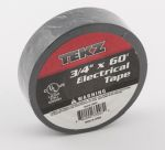 Titan Electrical Tape Roll