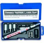 Powers 2791 Tapper 1000 Installation Tool
