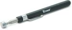 Titan 11763 3lbs Telescoping Magnetic Pickup Tool