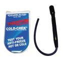 Thexton Cold-Chek® Anti-Freeze Tester