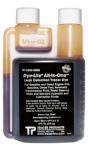 Tracerline TP3400-0008 Dye-Lite® All-In-One Oil Based UV Dye - 8 oz.