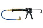 Tracerline TP9790 EZ-Shot™ Injector Kit with Universal A/C Dye