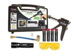 Uview 332005A Spotgun Jr/ UV Phazer BLACK, (AAA) Kit
