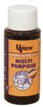 Uview B483206 1 oz. Multi-Purpose Dye