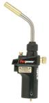 Firepower 0387-0465 Propane/MAPP® Self Lighting Swirl Combustion Torch