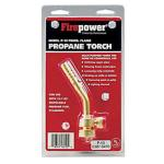 Firepower 0387-0470 Propane Torch Head