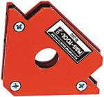 "Firepower 1423-1426 Mag Tool™ Multi-Purpose Magnetic Holders, Large, 6.3"" x 4"" x 0.63"""