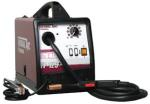 Fire Power 1444-0324 MIG/Flux Cored Welding System