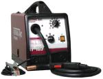 Fire Power 1444-0328 MIG/Flux Cored Welding System