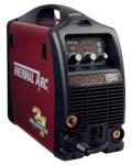 Fire Power W1003181 Fabricator 3 IN 1 181i MP Integrated Machine