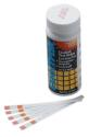 VIPER pH Strips, Pack of 50