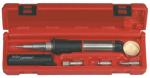 Weller PSI100K Weller®/Portasol® Super-Pro Self-igniting Butane Soldering Iron Kit