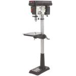 "Wilton 354166 15"" Floor Mount Drill Press"