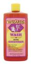 Wizard Wizards® Wash, 16oz.