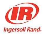 Ingersoll Rand®