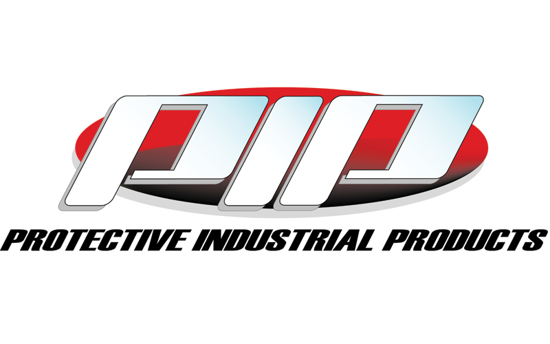 PIP - Protective Industrial Products