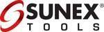 Sunex® Tools