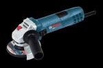 "Bosch 1380SLIM 4-1/2"" Small Angle Grinder"