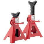 6 Ton ATD Tools 7346 Swift Lift Ratcheting Jack Stand