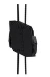 Black - Express / C-Clip Kit
