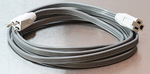 Century Wire & Cable 15