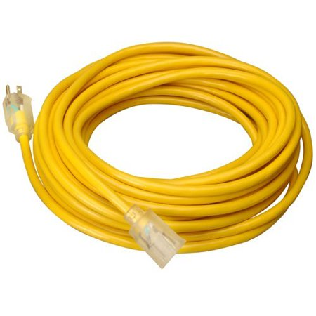 Century Wire & Cable 25