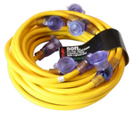 Century Wire & Cable 50
