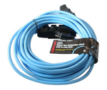 Century Wire & Cable PowerTech® 25