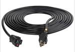 Century Wire & Cable Pro Classic® 25