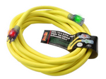 Century Wire & Cable Pro Glo® 25