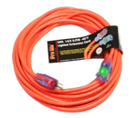 Century Wire & Cable Pro Glo® 50
