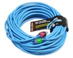 Century Wire & Cable  Sub Zero® 100