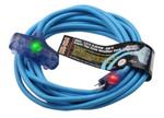 Century Wire & Cable Sub Zero® 25