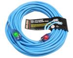 Century Wire & Cable  Sub Zero® 50