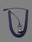 David Clark C6245 Interface Adapter Cord