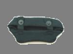 David Clark Comfort Cover Head Pad