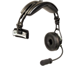 David Clark DC USB-S Model Headset