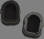 David Clark H20-10X-Series (ENC) Gel Filled Ear Seals