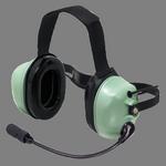 David Clark H8542 Model Headset