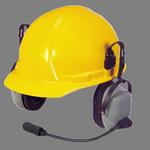 David Clark H8570 Model Headset