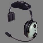 David Clark H8590 Model Headset