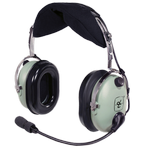 David Clark H-PC Model Headset