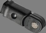 David Clark M-55 Replacement Microphone