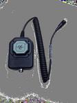 David Clark U6210 Adapter Cord