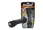 Energizer® 4AA ProjectPlus Water Resistant Light LED Flashlight