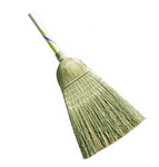 Magnolia Brush 5036 Warehouse Corn Broom